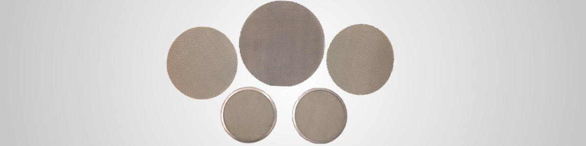 filter-disc